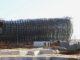 Строительство аэропорта Симферополь