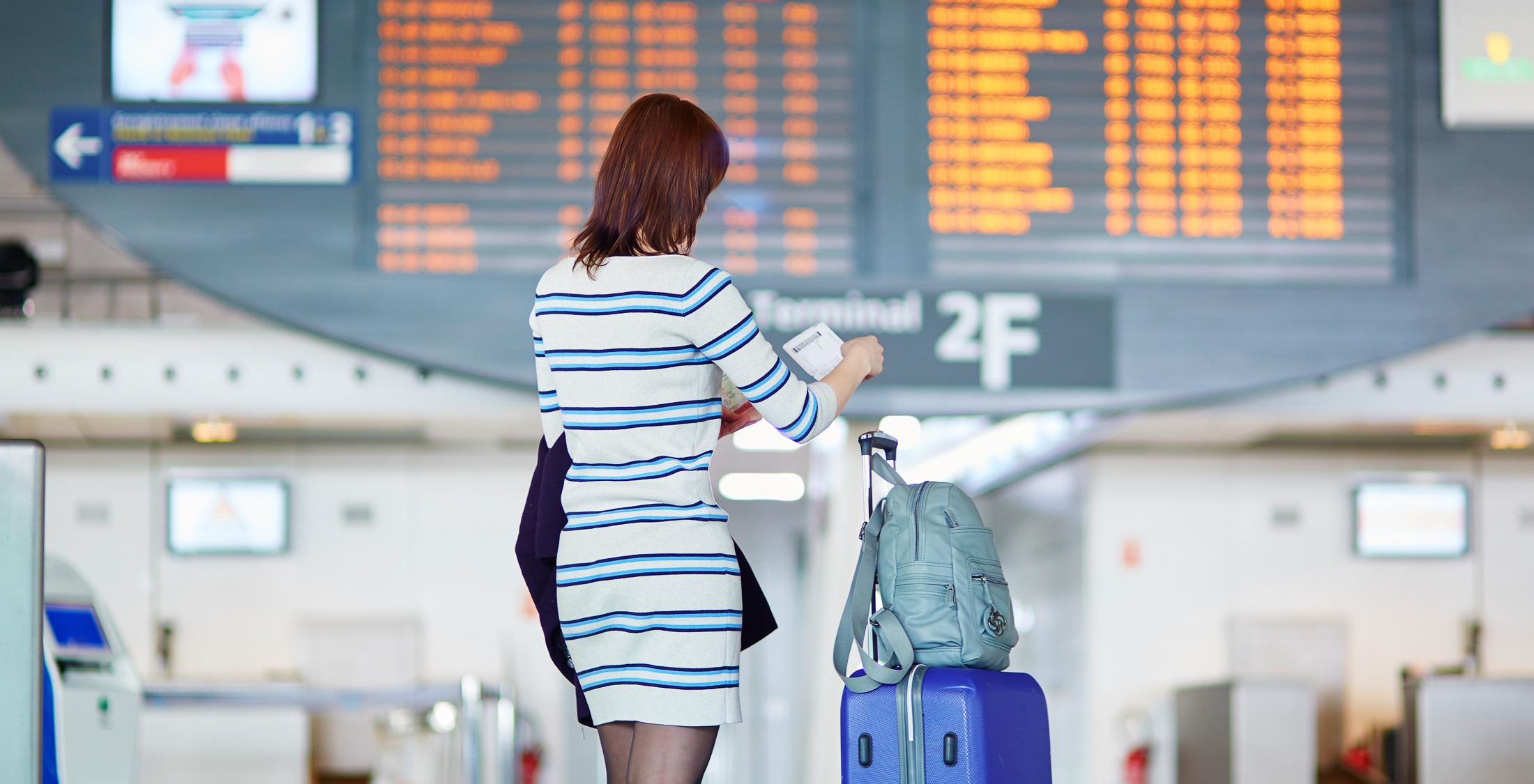 Программа субсидирования воздушных перевозок в Симферополь