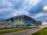 Аэропорт Симферополь и Aviasales запустили сервис по поиску авиабилетов и отелей