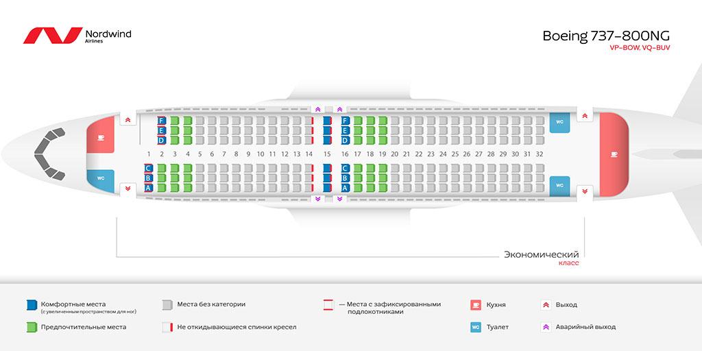 Заказ авиабилетов из перми в билеты на самолет сочи минск белавиа